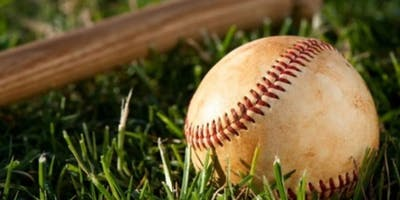 Baseball as American History