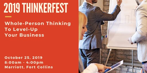 ThinkerFest