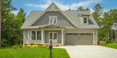 Public Open House at 12112 Mare Court