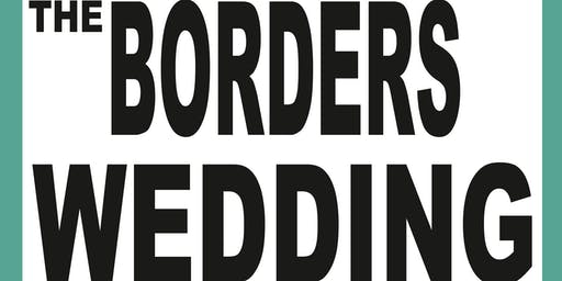 The Borders Wedding Show