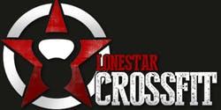 Lone Star Crossfit Throwdown