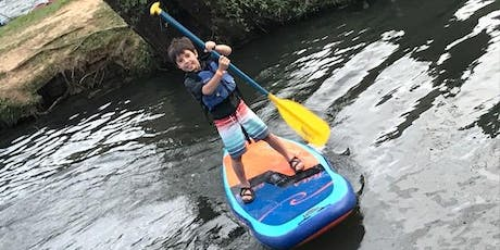Casey County Tourism Sup Day 2 tickets