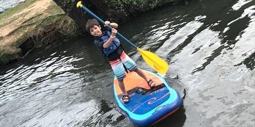 Casey County Tourism Sup Day 2