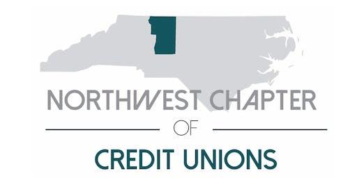 International Credit Union Day: CEO Panel