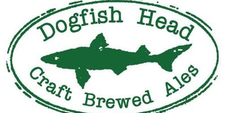 Dogfish Head Beer Dinner tickets