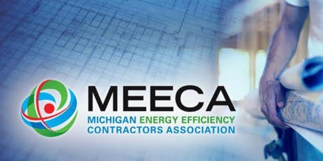 MEECA 2019 Annual Meeting & Networking Event tickets