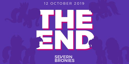 The End: The Friendship is Magic finale meet