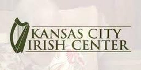 KC Young Professional October Networking event at Drexel Hall tickets