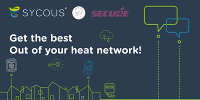 Getting the best out of your heat network