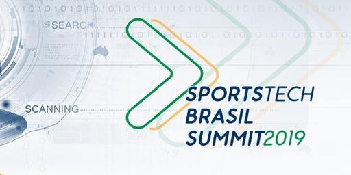 SportsTech Brasil Summit