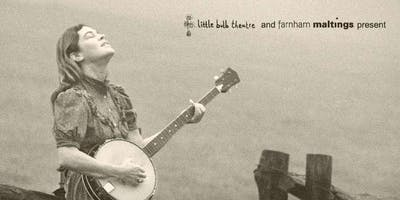 Mountain Music - A play by Little Bulb Theatre