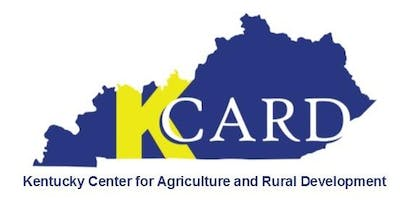 Growing Your Farm and Food Business - Boone County