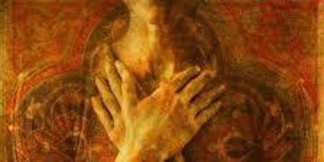 Empower Thyself: Teachings & Initiation tickets