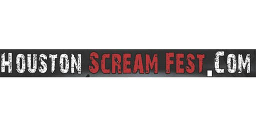 Houston Scream Fest