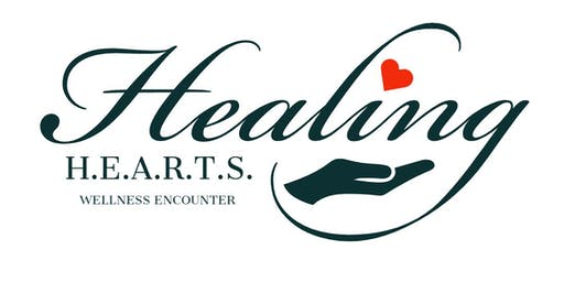 Healing H.E.A.R.T.S. Wellness Encounter presents THE WELLNESS CLINIC