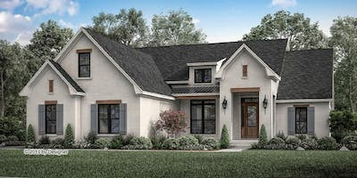 Public Open House at 12090 Mare Court