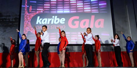 KaribeKids Dance Team (Auditions) tickets