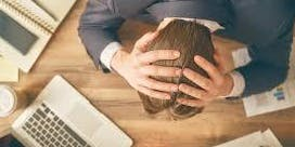 10 errores fatales de las empresas que tienen Sistemas de Gestión.