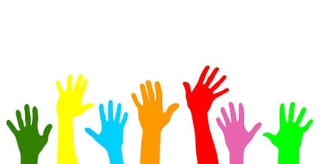 Overcoming the Barriers to Family Volunteering tickets