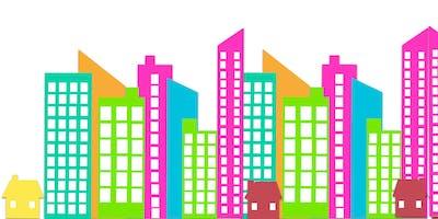 Smart Cities Leeds-Meeting City challenges