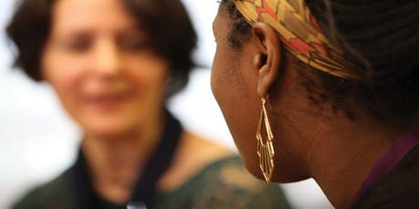 Counselling and Psychotherapy Open Evening - 10th February 2020 tickets