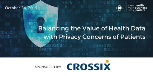 Balancing the Value of Health Data with Privacy Concerns of Patients