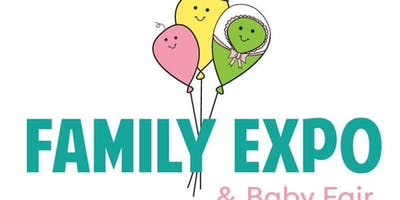 Family Expo & Baby Fair
