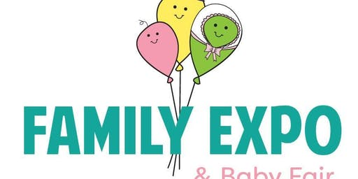Family Expo & Baby Fair