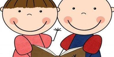 Fall Family Literacy Night
