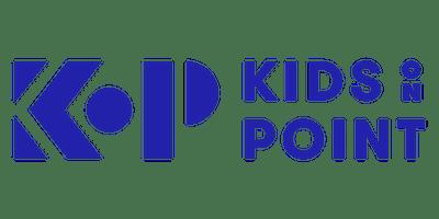 Kids On Point's-6th Annual Chucktown Talks featuring Baron Davis