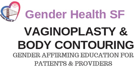 Vaginoplasty and Body Contouring W/ Dr. Satterwhite tickets