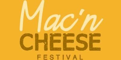 Denton Mac' N Cheese Fest