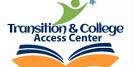 Postsecondary Funding Options tickets