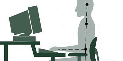 Curso de Ergonomia - Análise Ergonômica do Trabalho - Campinas