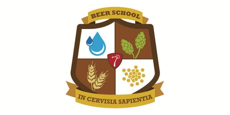 7 Degrees Beer School: The Wild Bunch tickets