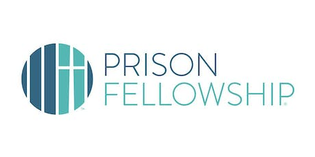 Free Prison Fellowship Q&A and Dinner tickets