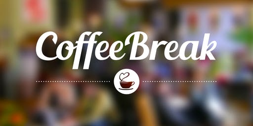 Coffee Break and Small Group Workshop