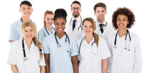 Certified Nurse Assistant Program