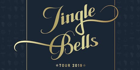 NH Jingle Bells Winery Tour 2019 tickets