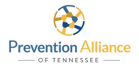 Nonprofit Advocacy Workshop tickets