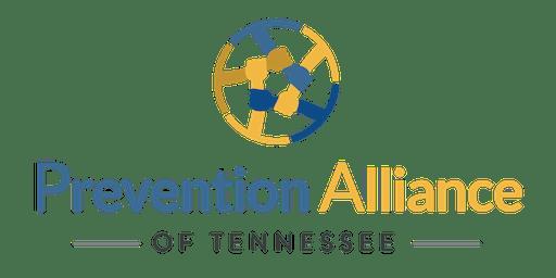 Nonprofit Advocacy Workshop