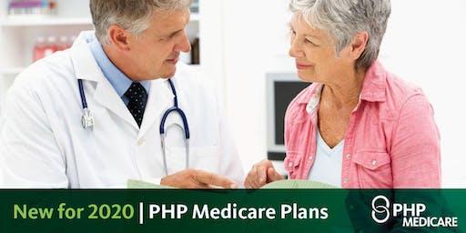 Medicare Provider Training Seminar
