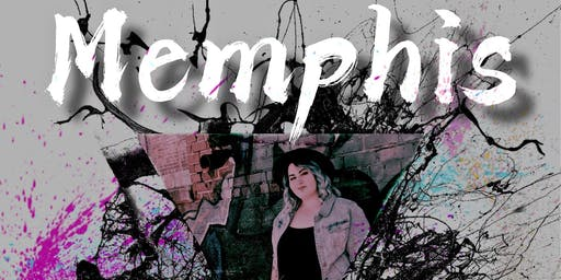 Memphis Riot
