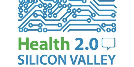 SVHealth Monthly Oct 2019  – Networking, StartUps and Keynote by Nik Tehrani