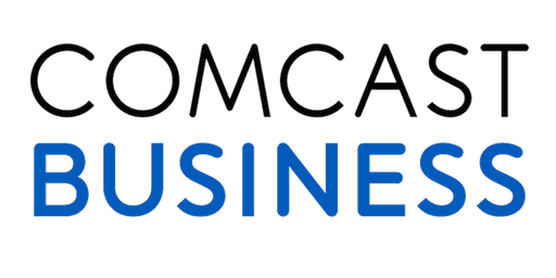 Comcast Business Outbound Sales Hiring Event
