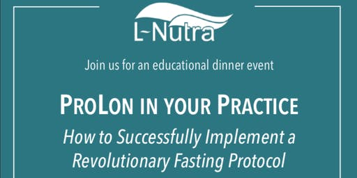 How To Successfully Implement a Revolutionary Fasting Protocol