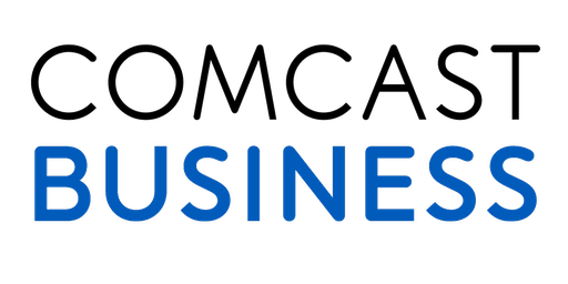Comcast Business Customer Account Manager Hiring Event