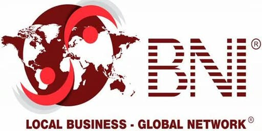 Ballantyne Business Network BNI Visitors Day