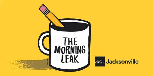 The Morning Leak - At Agency A La Carte