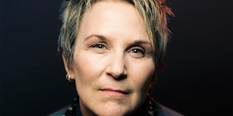 Mary Gauthier with Jaimee Harris tickets